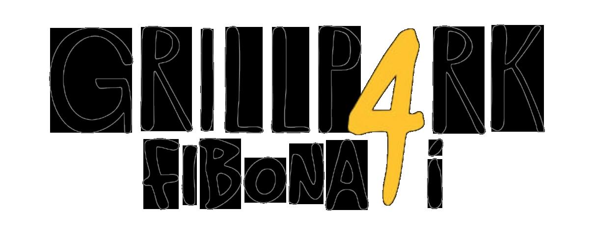 FIBONA4I