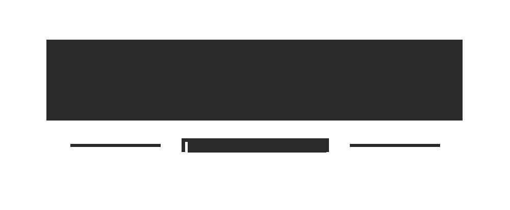 The Pelmen's